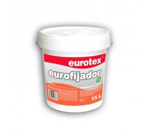 Eurofijador Prueba